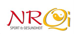 Fitnessstudio Passau - NRQi Sport & Gesundheit KG logo